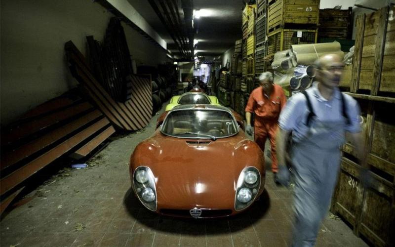 Non ho più una Maserati.... - Pagina 2 Gita_c10