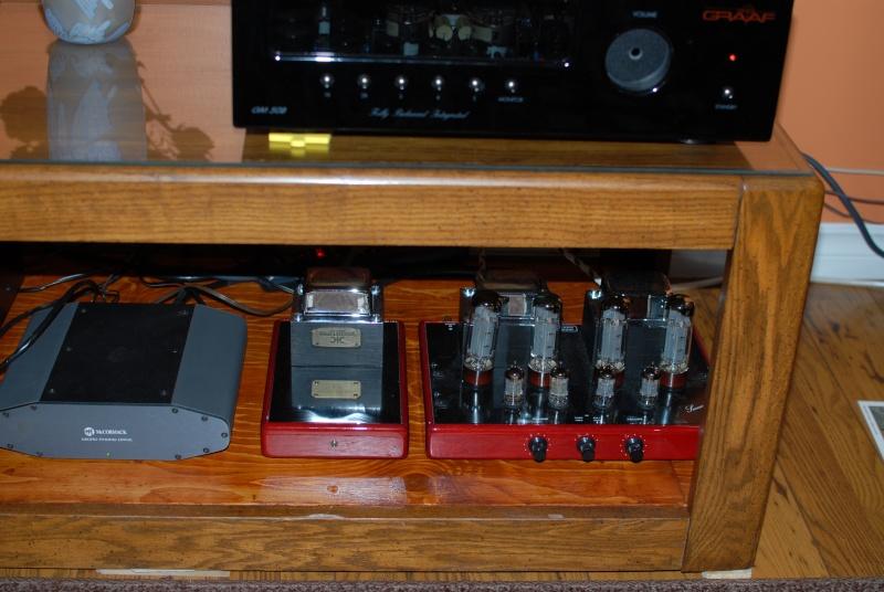 L'impianto di Bluesman Dsc_0021