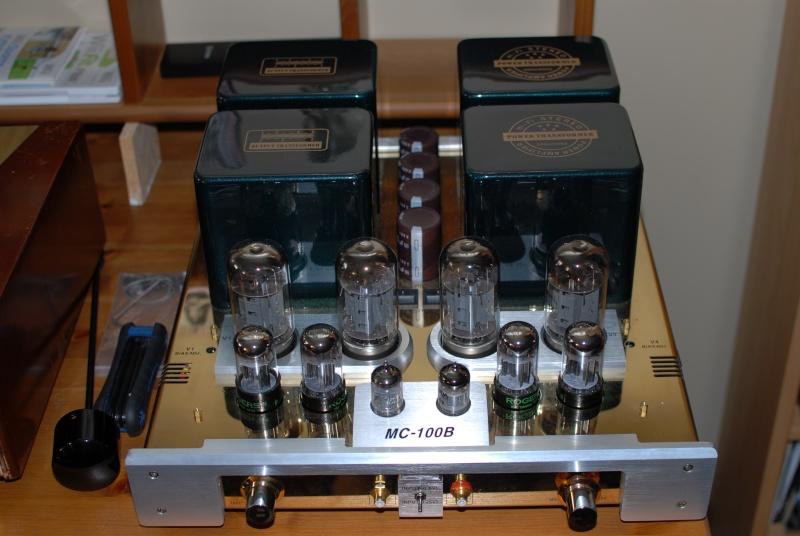 L'impianto di Bluesman Dsc_0022