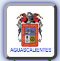 Aguascalientes