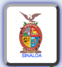 Sinaloa