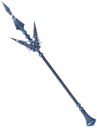 Le retour d'Akiko. . . Spear_10