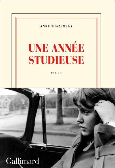 Anne Wiazemsky - Page 2 16284710