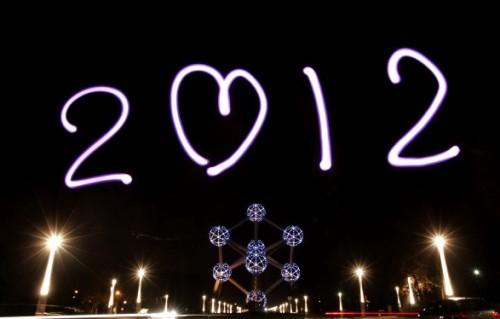 Janvibar 2011210