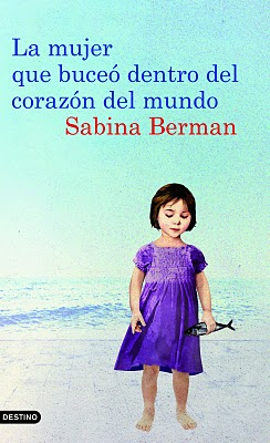 Sabina Berman [Mexique] 47279_10