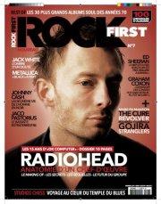 Radiohead 57241110