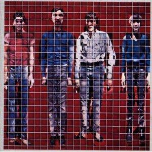 Talking Heads vs Television 61cmur10