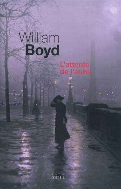 William Boyd - Page 3 97820215
