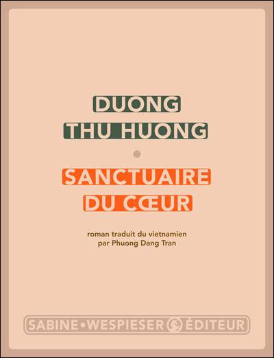 duong - Duong Thu Huong [Vietnam] - Page 2 97828410