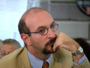 Alessandro Piperno [Italie] Alessa10