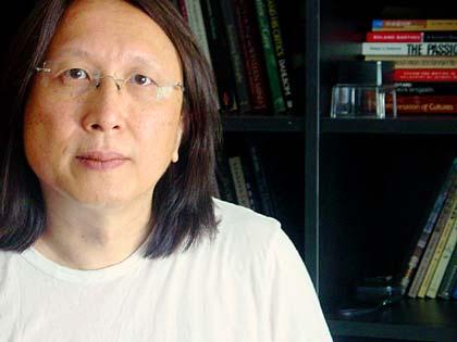 Chan Koonchung [Chine] Ckc10
