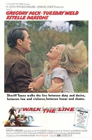 Le retour du cinéma de traversay - Page 2 I_walk10