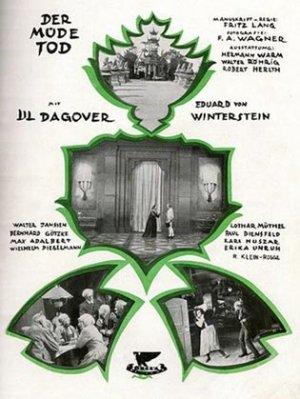 Fritz Lang - Page 4 L_124910