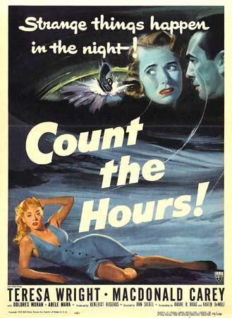 Don Siegel Poster11