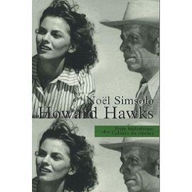 Howard Hawks Simsol10