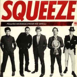 Obscurs, éphémères ou célèbres de la New Wave et Brit Pop  Squeez10