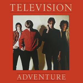 Talking Heads vs Television Televi10