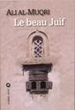 LC Littérature de langue arabe 00100910