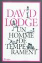 Livres parus 2012: lus par les Parfumés [INDEX 1ER MESSAGE] - Page 2 12344310