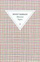 Livres parus 2012: lus par les Parfumés [INDEX 1ER MESSAGE] - Page 2 12344810