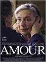 Festival de cinéma de La Rochelle - Page 10 20121510