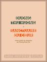 Livres parus 2011: lus par les Parfumés [INDEX 1ER MESSAGE] - Page 18 97828411