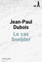 jean paul dubois - Jean Paul Dubois - Page 8 Arton211