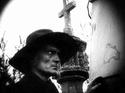 Fritz Lang - Page 4 Der_mu10