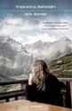 Francesca Melandri [Italie] Evador10