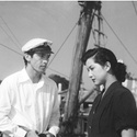 Petite chronique du cinéma japonais - Page 7 Films_10
