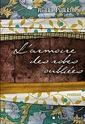 Livres parus 2012: lus par les Parfumés [INDEX 1ER MESSAGE] - Page 2 Robes-11