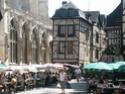 Le bar de juillet 2012 - Page 6 Troyes10