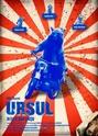 Séance rattrapage DVD Ursul-10