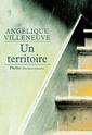 Angélique Villeneuve Villen10