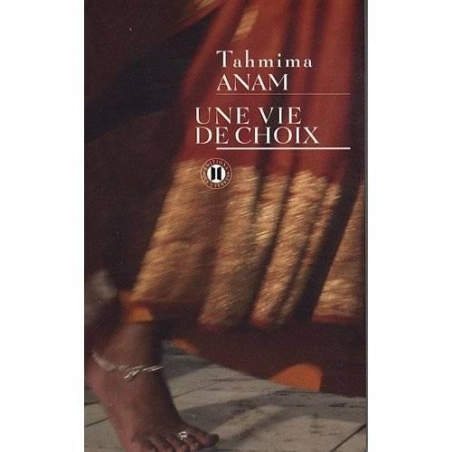 Tahmima Anam [Bangladesh] Url_ar10