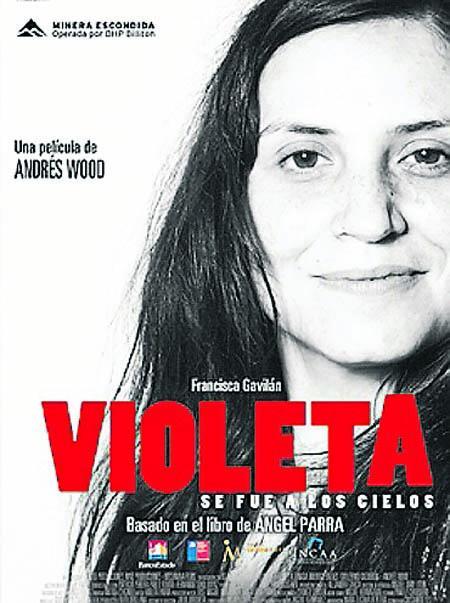 Séance rattrapage DVD Violet10