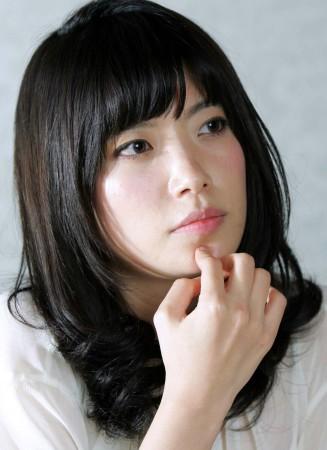 Kawakami Mieko Yeygun10
