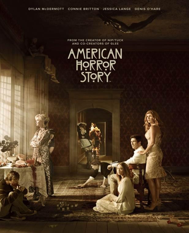 American Horror Story [série] Americ11