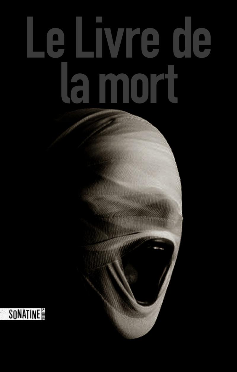 Anonyme [Le livre sans nom] - Page 2 Artoff10