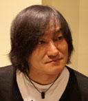 [Manga] Atsushi Kaneko  Arton510