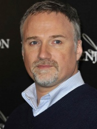 David Fincher David-10