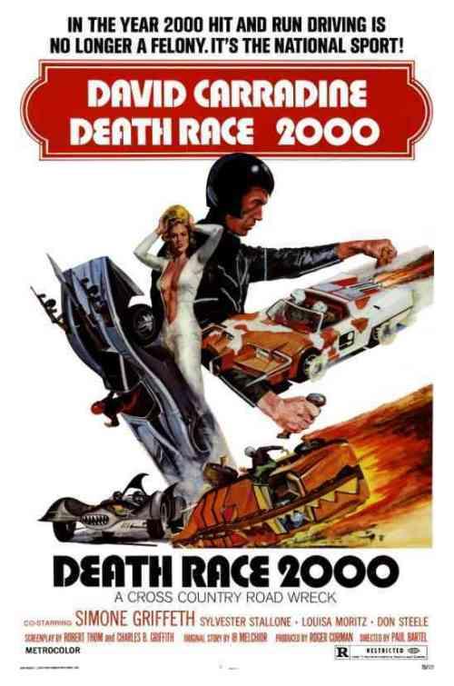 Les films de route, de voitures (et d'autres choses...) - Page 6 Deathr10