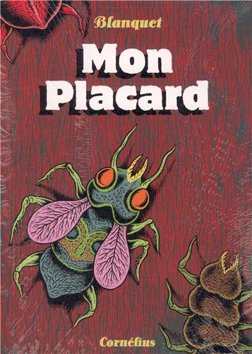 [BD] Stéphane Blanquet I-gran11