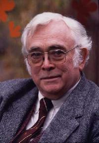 Josef Skvorecký [République tchèque] Mini_110