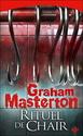Graham Masterton 10163210