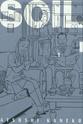 [Manga] Atsushi Kaneko  97823510