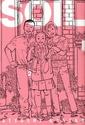 [Manga] Atsushi Kaneko  97823511