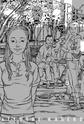 [Manga] Atsushi Kaneko  Soil-510