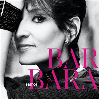Barbara - Page 4 U0602510
