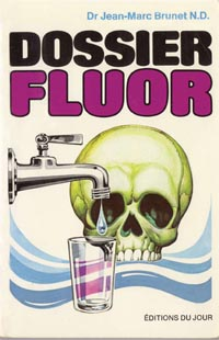 Le fluor Danger Dossie10